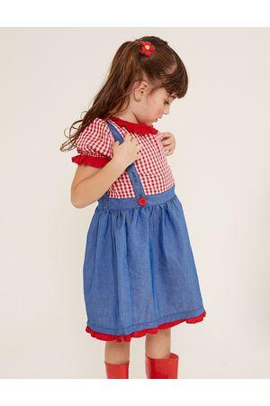 infantil_vestido-vermelho