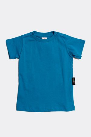 t-shirt-bb-manga-curta-azul-view1