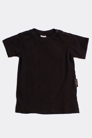 t-shirt-bb-preta-manga-curta-view2