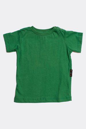 t-shirt-bb-verde-bandeira-manga-curta-view2