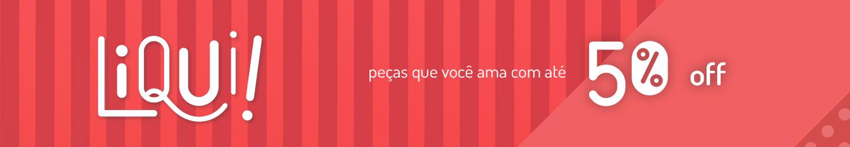 liqui10