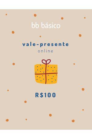 bb_vale_100