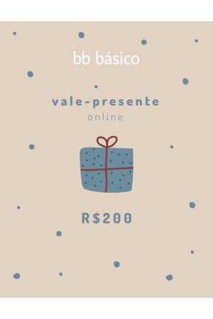 bb_vale_200