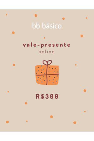 bb_vale_300--1-