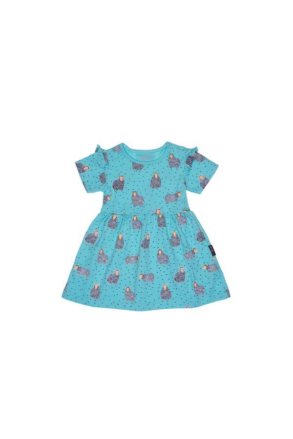 7944.vestido-bb-mc-carneiro.frente