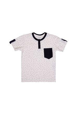 8212.tshirt-inf-mc-vagalume.frente