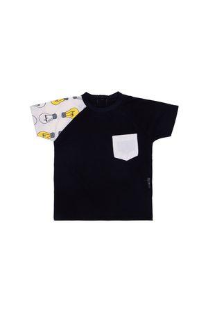 7948.tshirt-bb-mc-rag-escuro.frente
