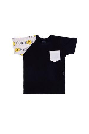 7974.tshirt-inf-mc-rag-escuro.frente