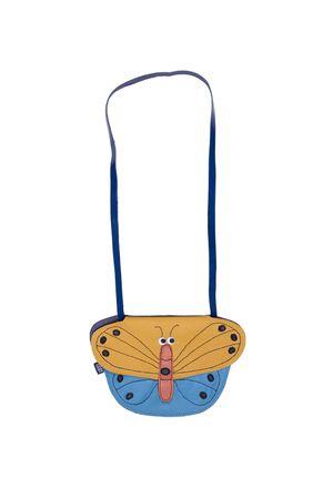 8515.bolsa-borboleta.frente