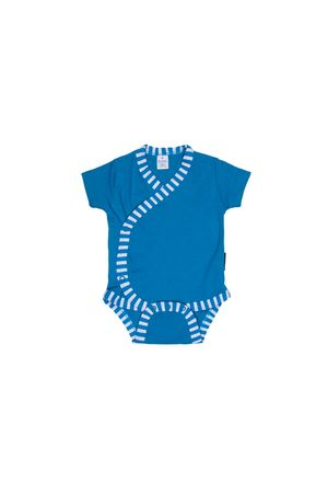 7866.body-kimono-rn-mc-ft-voavoa.frente.azul