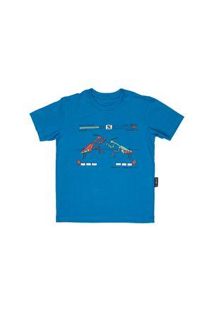 8486.tshirt-inf-mc-louva-deus.frente