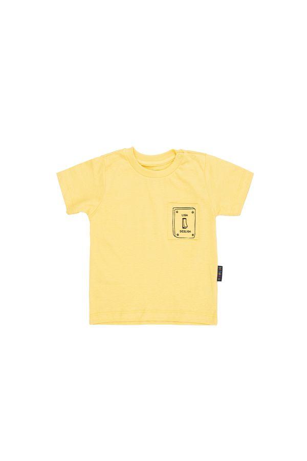 7949.tshirt-bb-mc-tomada.-frente
