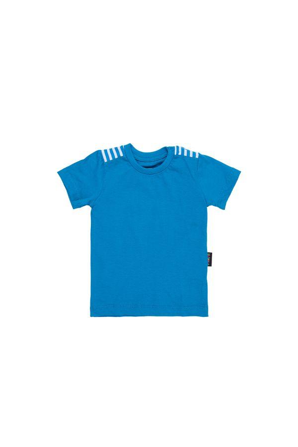7903.tshirt-bb-mc-voavoa.frente--2-