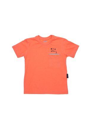 8038.t-shirt-inf-mc-olhe-aqui.frente