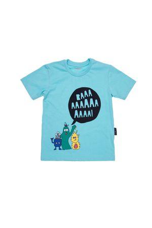 8068.t-shirt-inf-mc-raaaa-.frente