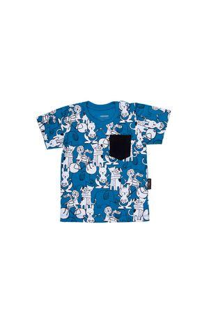8058.tshirt-bb-mc-abraco.-detalhe--3-
