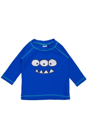 8538.t-shirt-bb-ml-uv-monstro.frente