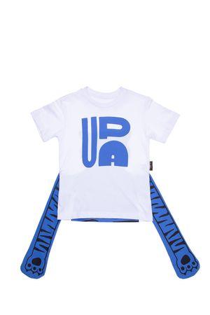 8183.t-shirt-inf-mc-upa--frente