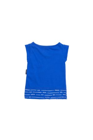 8253.blusa-bb-mc-mar--3-