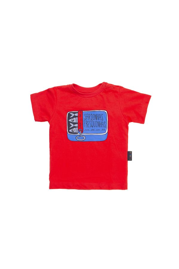 8260.t-shirt-bb-mc-sardinhas--3-