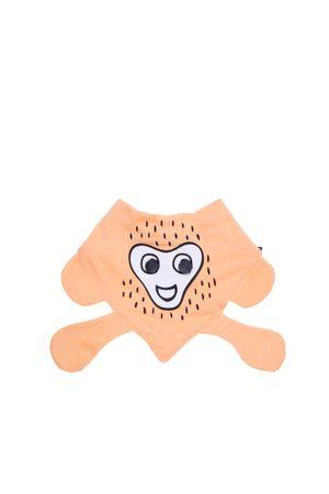 8273.babador-bb-macaco.frente