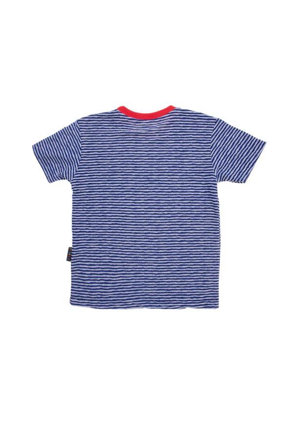 8305.t-shirt-inf-mc-ondas--1-