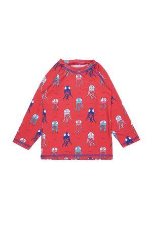 8410.t-shirt-inf-ml-uv-agua-viva.frente