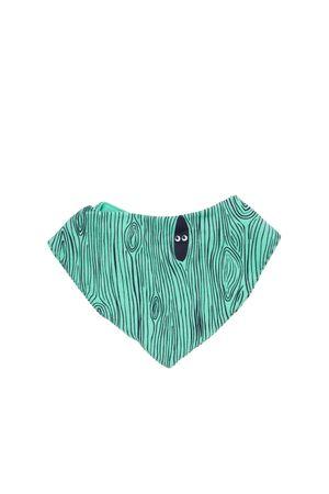 8281.babador-bb-esconde-verde-grilo.frente