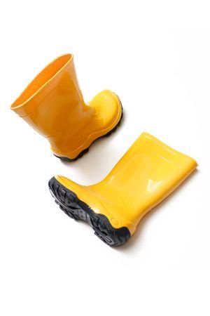 galocha-amarela-02