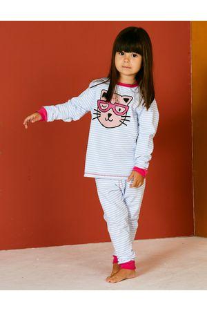 pijama_gata
