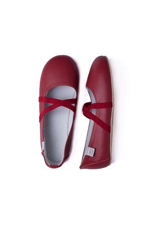sapatilha-bailarina-x-vermelho