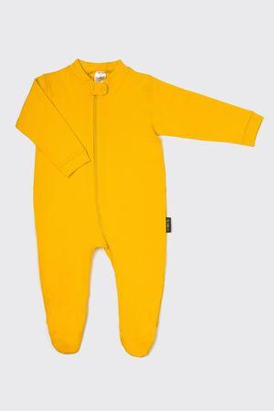 macacao-ziper-com-pezinho-amarelo