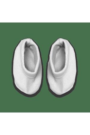 sapatinho-rn-porcima-branco