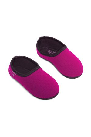 03875-sapato-neoprene-pink