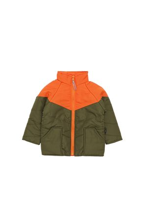 19_casaco_frente_G