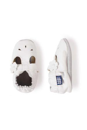 pantufa-boneca-couro-branco-0A6