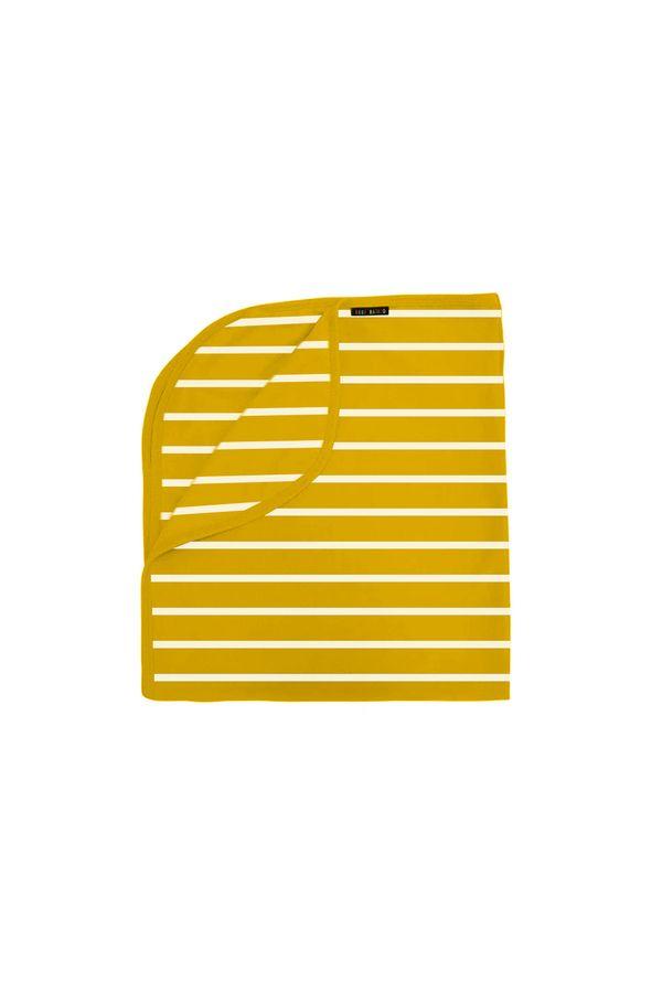 manta-cueiro-malha-ft-amarelo