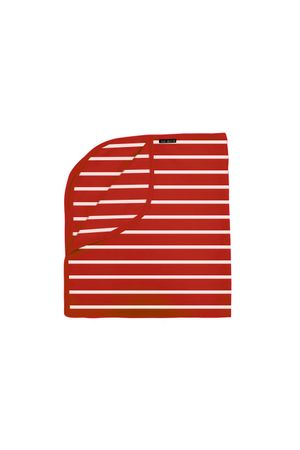 manta-cueiro-malha-ft-vermelho