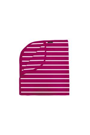 manta-cueiro-malha-ft-pink
