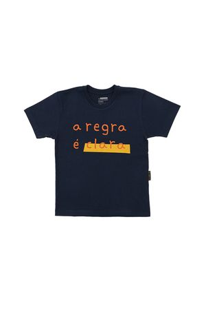 8707_T-SHIRT_INF_MC_REGRA
