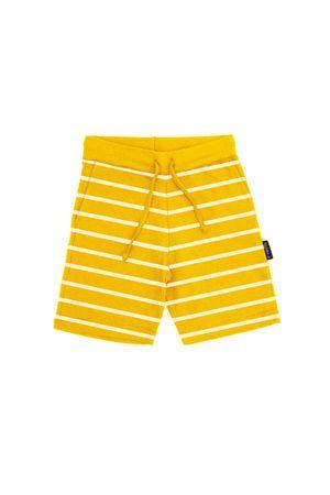 bermuda_malhao_infantil_ft_amarelo