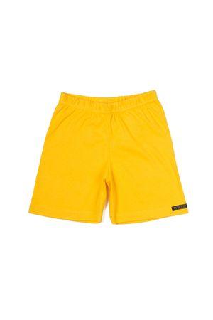 short-ribana-infantil-amarelo