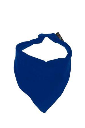 babador-bandana-liso-azul-royal