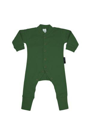 macacao-aberto-ribana---verde-bandeira-M