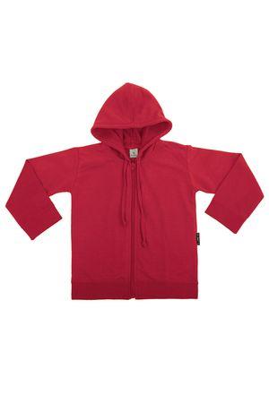 casaco-capuz-malhao-infantil-pink