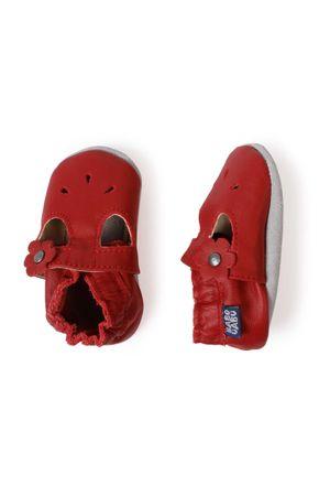 pantufa-boneca-couro-vermelho-0A6