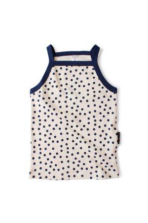 blusa--alcinha-poa-marinho-2