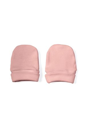 Luva-Algodao-rosa-claro