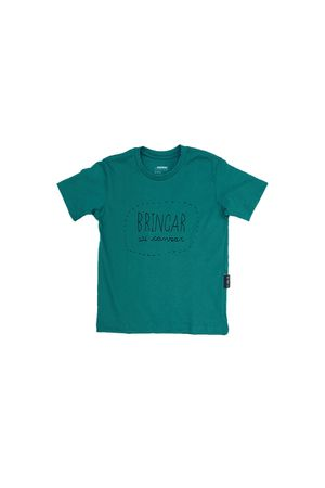 tshirt-brincar-ate-cansar-01