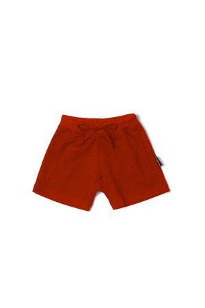 bermuda-sarouel-vermelha